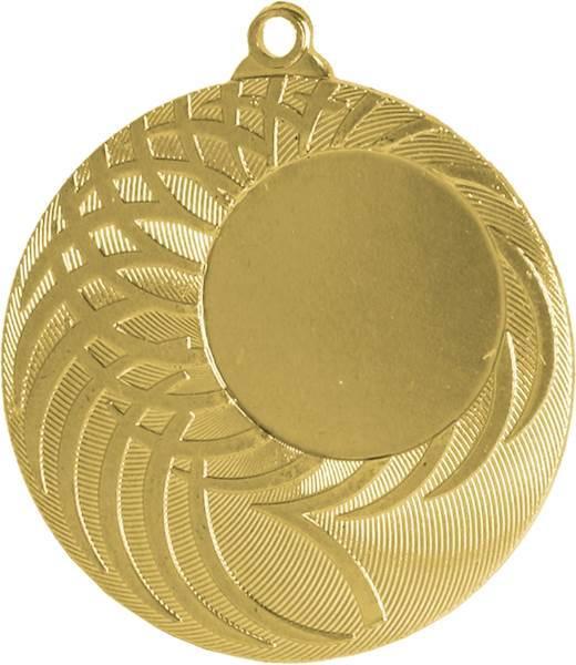 medal MMC9050 złoto