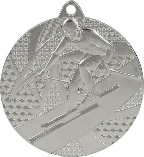 medal MMC8150 srebro