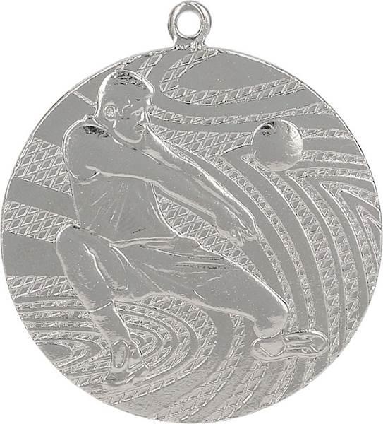 medal MMC1540 srebro