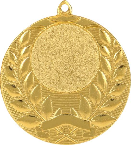 medal MMC1750 złoto