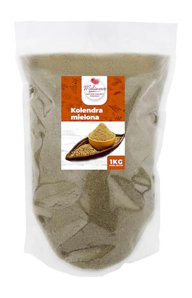 Kolendra mielona2   1 kg