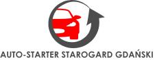AUTO-STARTER Jan Kaszubowski