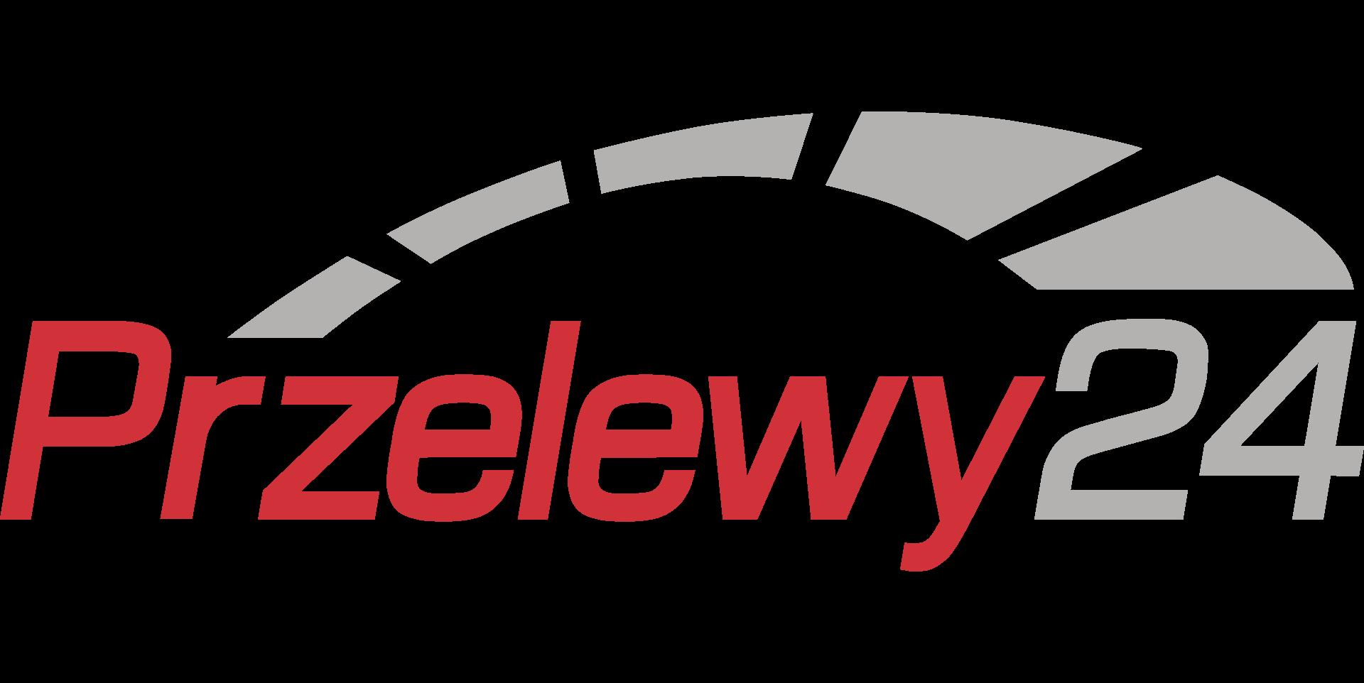 logo-przelewy-24.png