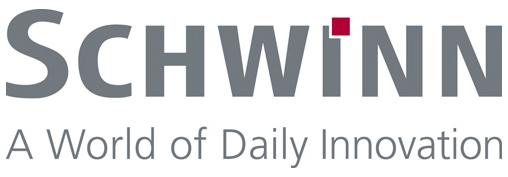 Schwinn_Logo_inter.jpg