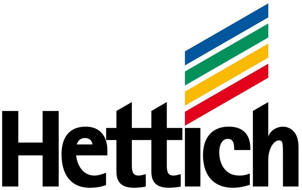 hettich-logo.jpg
