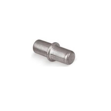 Podpórka metalowa do półek Φ5, 1000 szt.