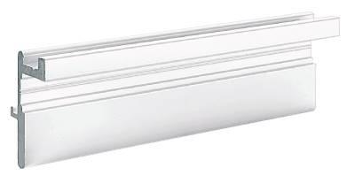 WingLine 230 Profil jezdny biały
