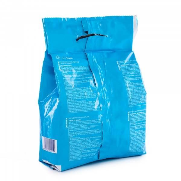 AIRY BASE substrat mineralny 3L worek