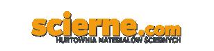 Scierne.com - Hurtownia Materiałów Ściernych