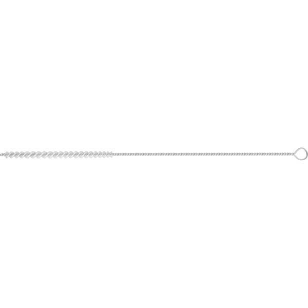 Szczotka wycior IBU 06100 Nylon 0,20