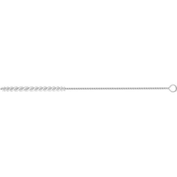 Szczotka wycior IBU 08100 Nylon 0,20
