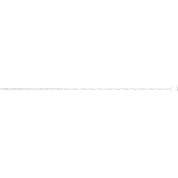 Szczotka wycior IBU 04100 Nylon 0,15