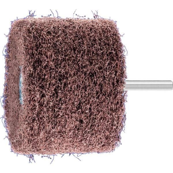 Ściernica trzpie. Polinox PNR 8050/6 A100 włóknina