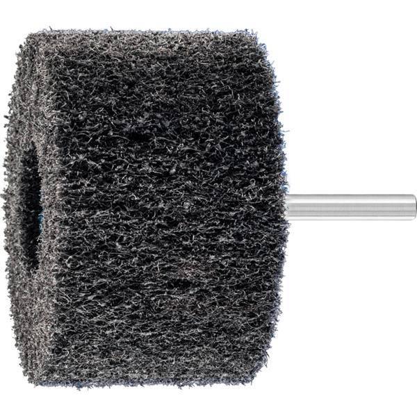 Ściernica trzpie. POLINOX PNL 8050/6 SiC 100