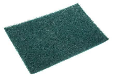 Arkusz włóknina P280 fine BEARTEX zielona /10/