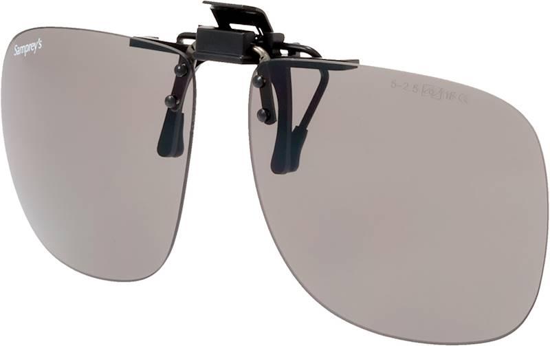 Okulary soczewka  Sampreys SA 995-G