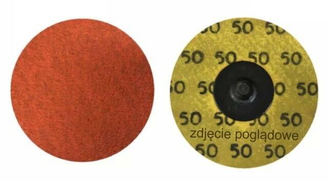 Krążek COMBIDISC TR 50mm BLAZE gr. 50 ceramic