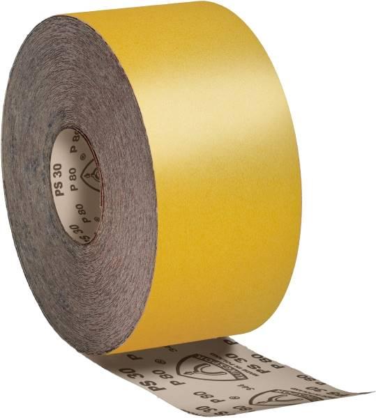 Rolka papier gr.150 115mmx50mb PS30D GIPEX