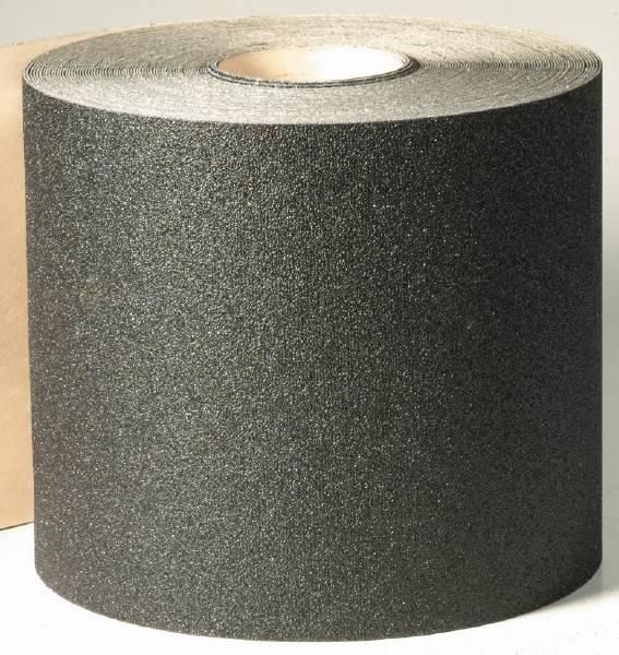 Rolka papier gr. 36 200mmx30m PS19F SIMIX