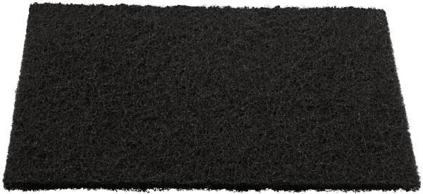 Arkusz włóknina P600 SiC ultra F NPA500 szara /20/
