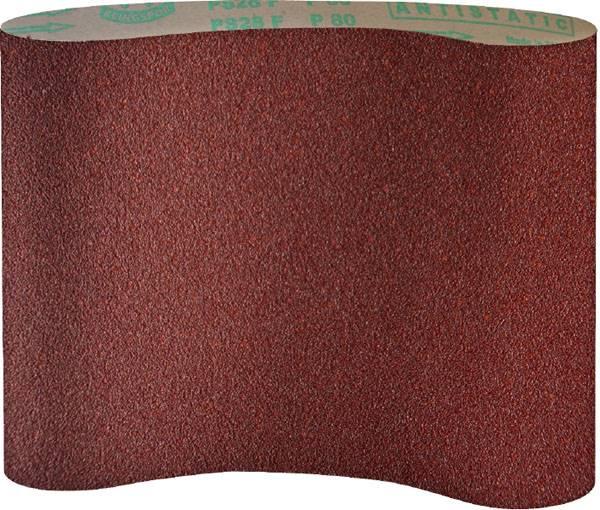 Pas bezkońcowy 1350x2620 gr.120 PS28F F1 papier
