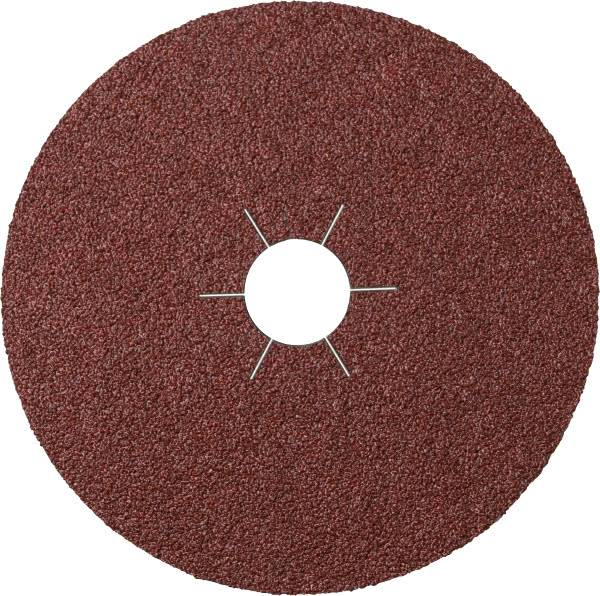 Krążek fibra 180 gr.100 CS 561