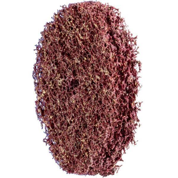 PFERD Krążek włóknina PVR  5008-6 A100