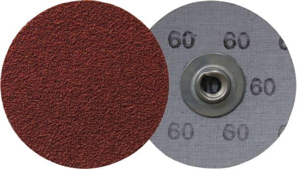 Krążek COMBIDISC QMC412 50mm gr.180