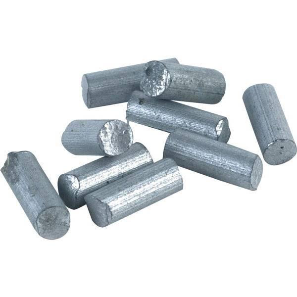 Kamienie do zapalniczki (10 szt)