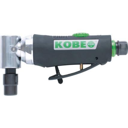 Pilnikarka pneumatyczna kątowa KOBE FDG090