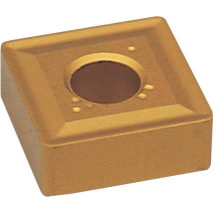 Płytka SNMG 120408 QX5030 NM6