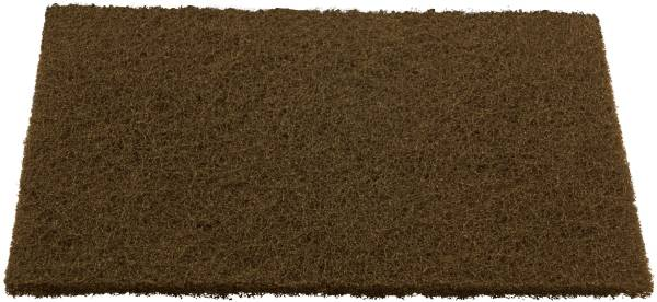 Arkusz włóknina P280 fine NPA400 zielona /20/