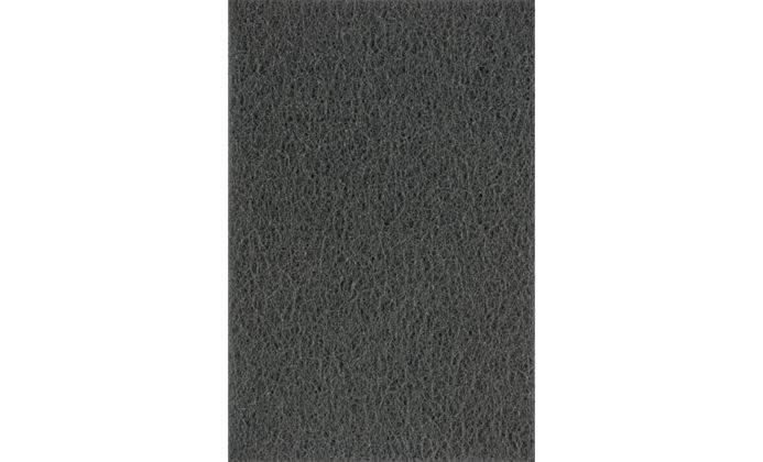 PFERD Arkusz włóknina PVSK150 C400 very fine