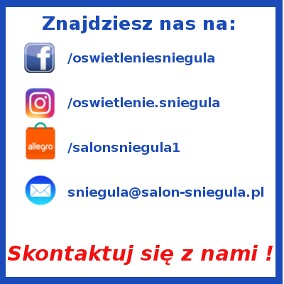 Skontaktuj się z nami !