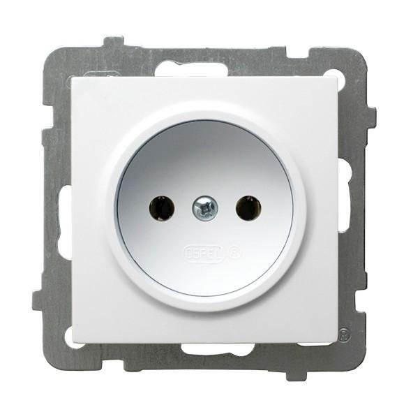gnizado pojedyncze GP-1G/M/00 AS