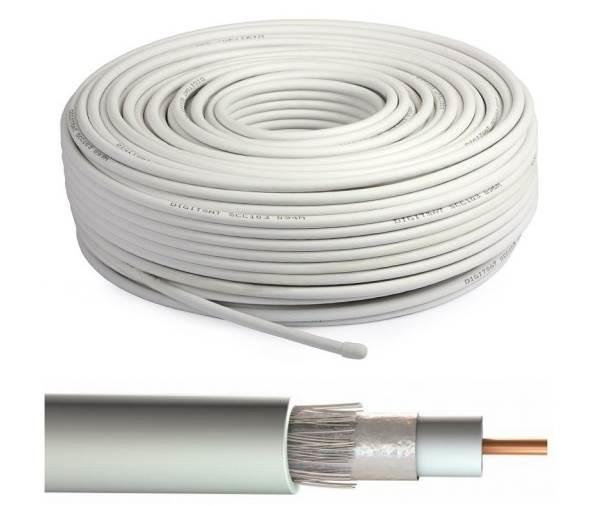Kabel antenowy 1,8 M