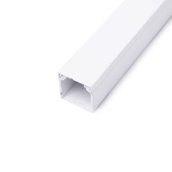 Koryto kablowe 32x15