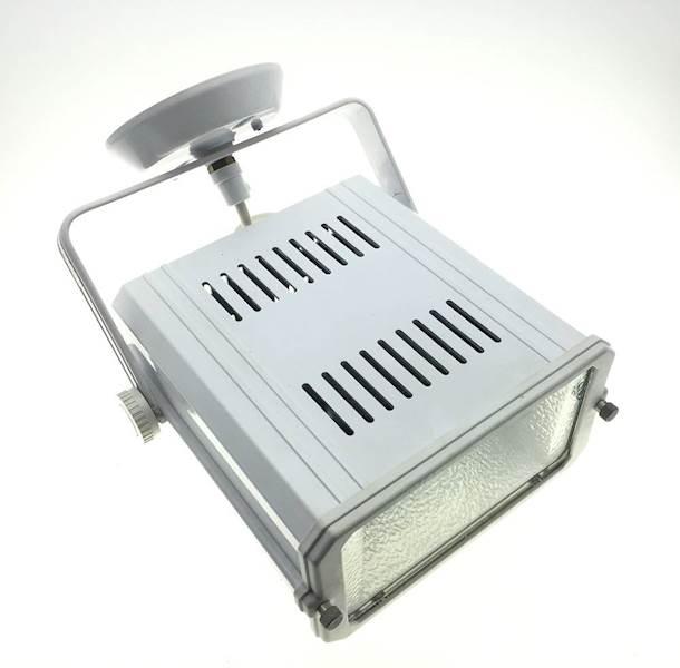 LAMPA LIVAL POWER 70W