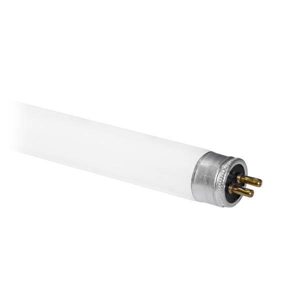 Świetlówka F16 T5 16W 6400K - ZeXt