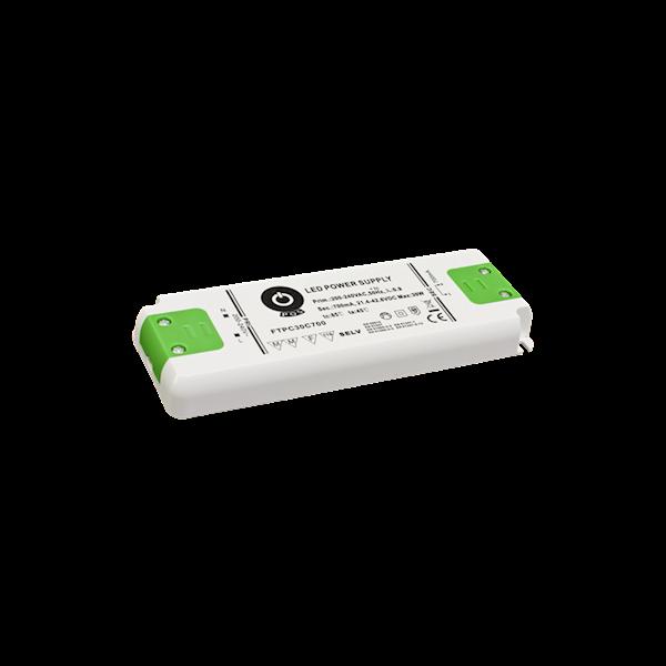 Zasilacz LED 43V
