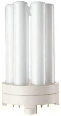 Świetlówka 60W/830 4PIN 2G8-1 PHILIPS