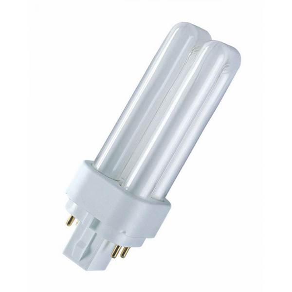 Świetlówka 26W/840 G24q-3 D/E DULUX OSRAM