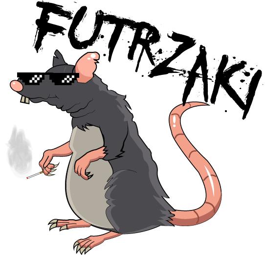 FUTRZAKI-01.png