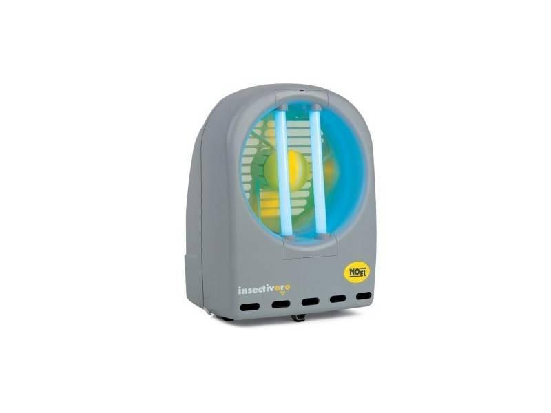 Lampa owadobójcza WIATRAKOWA Insectivoro 367G Economy