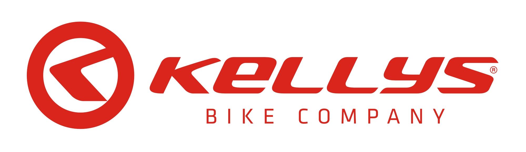 Logo_KELLYS_BICYCLES_2012_red_white.jpg