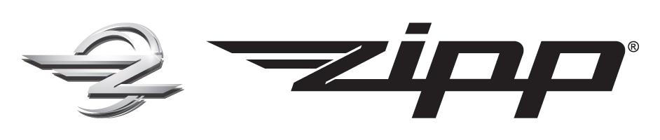 zipp_logo.PNG