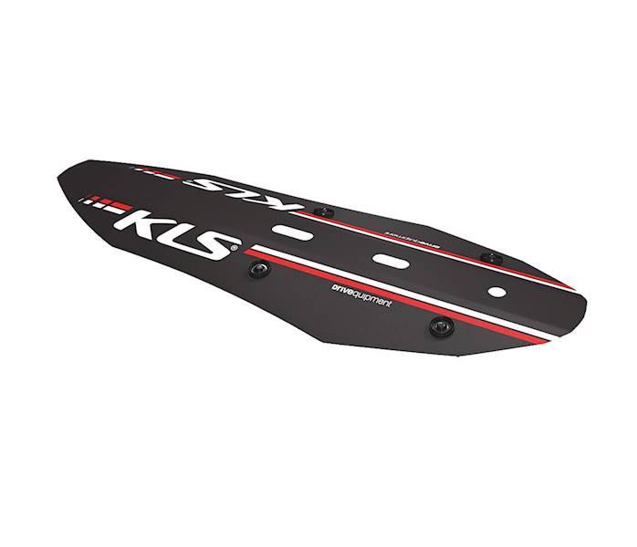 """Błotnik KLS Shield F 27,5""""- 29"""""""