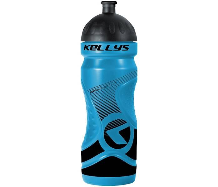 Bidon KELLYS SPORT 0,7 l
