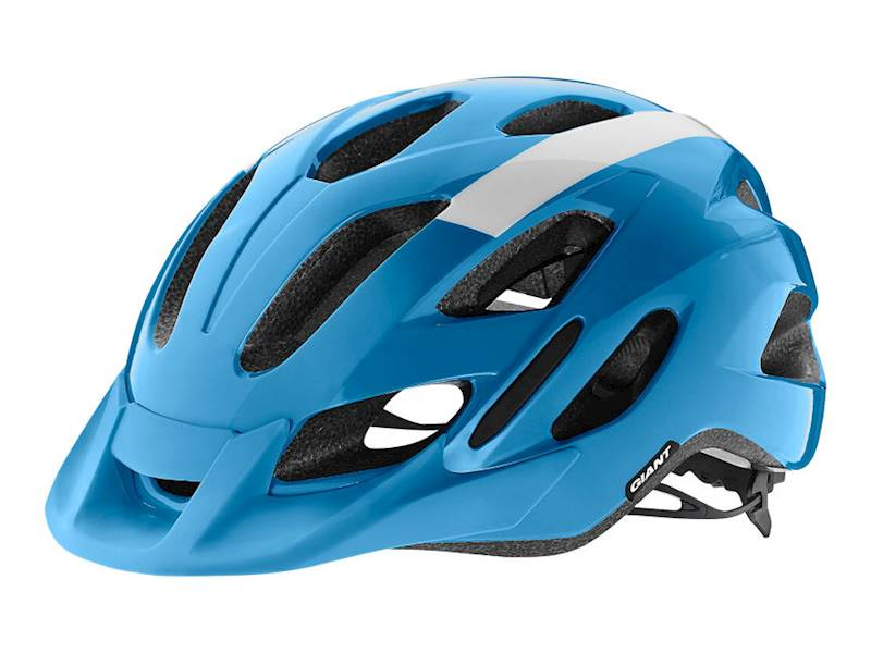 Kask Giant Compel