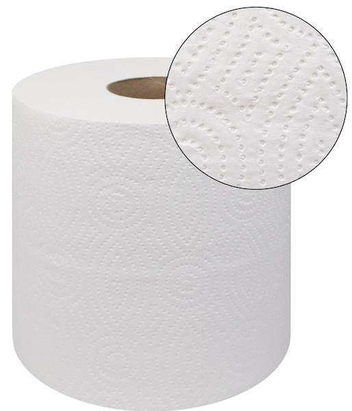 Ręcznik maxi 110m celuloza